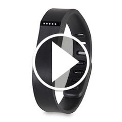 Watch The Wellness Monitor Wristband in action