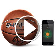 Watch The Shot Improving Basketball in action