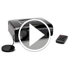 """Watch The Superior Holiday Projector in action"""" style=""""border-width: 1px; border-style: solid;"""