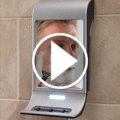 "Watch Best Fogfree Mirror in action"" style=""border-width: 1px; border-style: solid;"