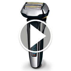 Play video for The Best Gentlemans Foil Shaver