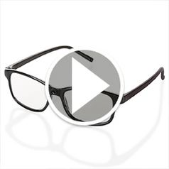 Play video for The Wearable Life Coaching Eyeglasses