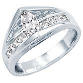Helzberg Engagement Ring Reviews