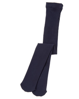 Navy Tight at JanieandJack