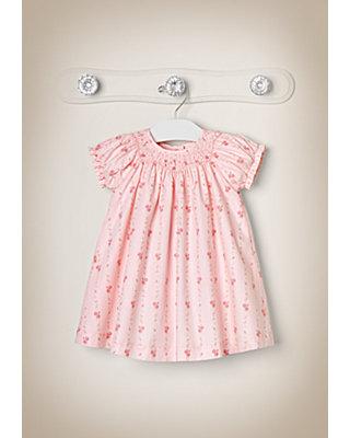 Vintage Sweetness Outfit by JanieandJack