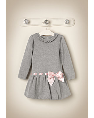 Cozy Chic Outfit by JanieandJack