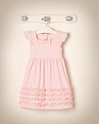 Sweet Softness Outfit by JanieandJack