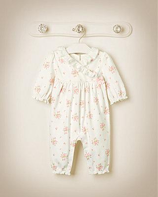 Petite Beauty Outfit by JanieandJack