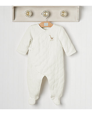 Darling Warmth Outfit by JanieandJack