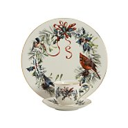 Lenox Winter Greetings 3-Piece Place Setting at Sears.com