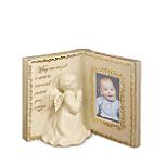 China Treasures Prayer Book Frame Lenox Online Discount 9165