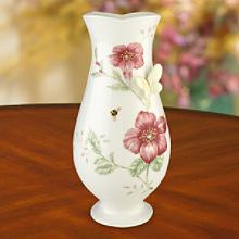 Lenox :: Butterfly Meadow™ Medium Vase