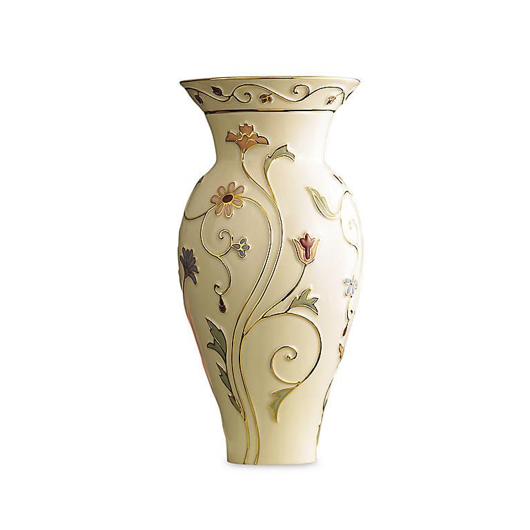 Stylish Home Decorating : Vases : GrandDinnerware.com