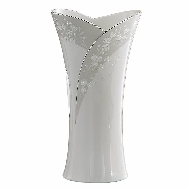 Lenox vase | Etsy