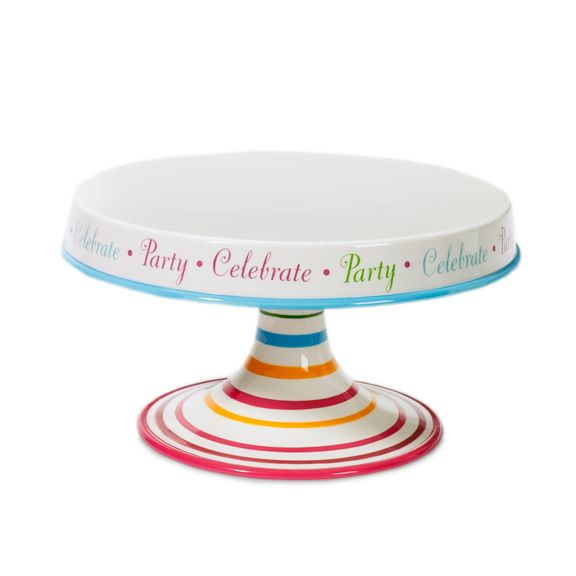 Birthday Cake Serving Plate Image Inspiration of Cake and