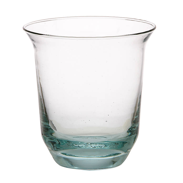 Glass Re-New Double Old Fashioned by Lenox, Dinnerware Tableware Glasses and Mugs by Lenox