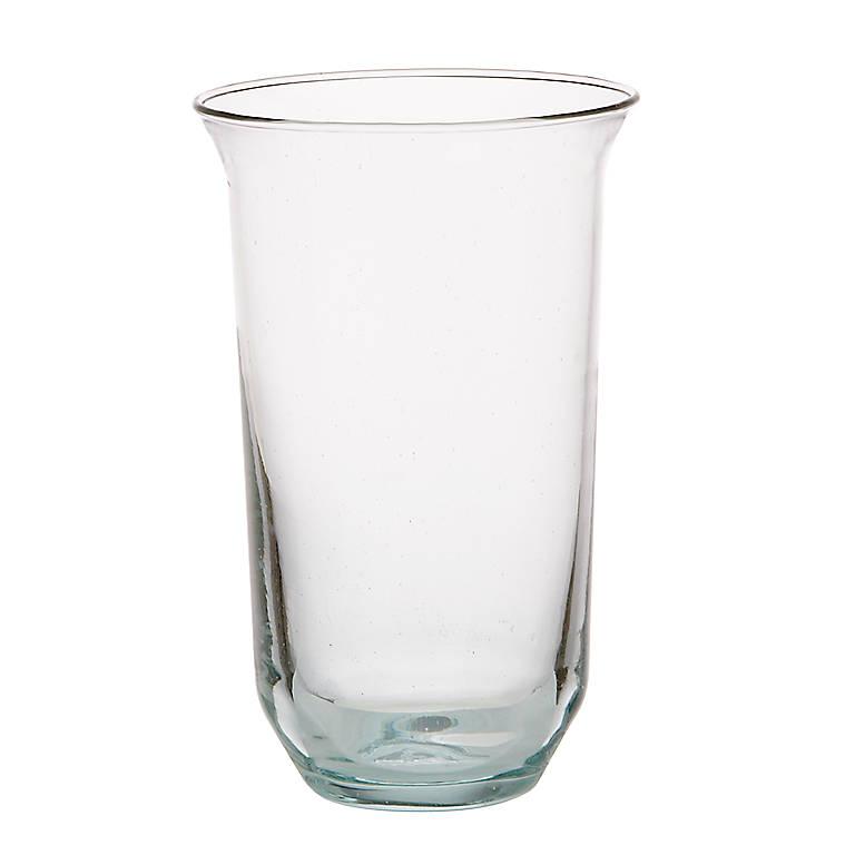 Glass Lenox Re-New Highball, Dinnerware Tableware Glasses and Mugs by Lenox