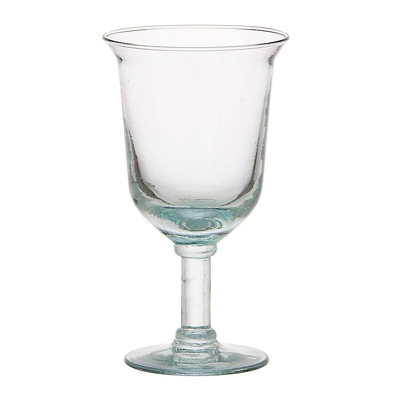 Glass Lenox Re-New All Purpose Glass, Dinnerware Tableware Glasses and Mugs by Lenox