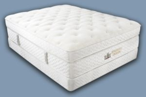 Mattress Giant submited images | Pic2Fly