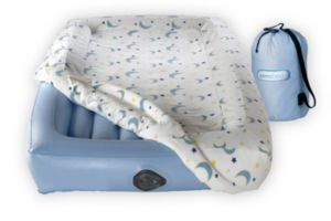 AeroBed Kids Bed. Authorized AeroBed Reseller.