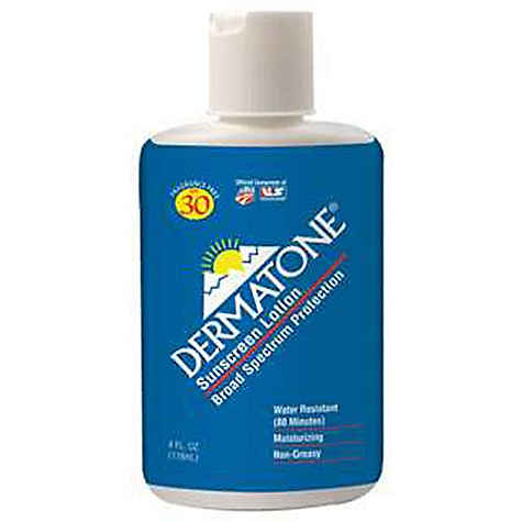 Dermatone SPF 33 Fragrance Free Lotion