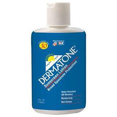 Dermatone SPF 30 Sun Cream