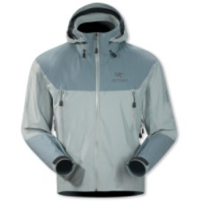 Arcteryx Men's Beta AR Jacket (Fall 2006)