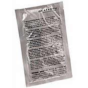 Katadyn Carbon Refill 2 Pack