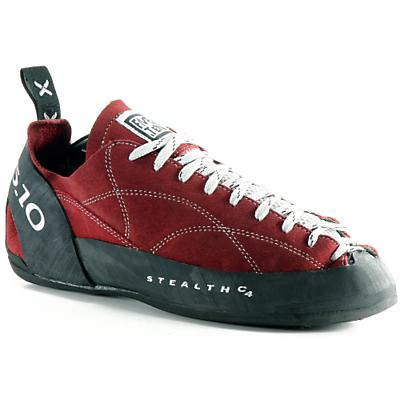 Five Ten Coyote Lace-Up Climbing Shoe
