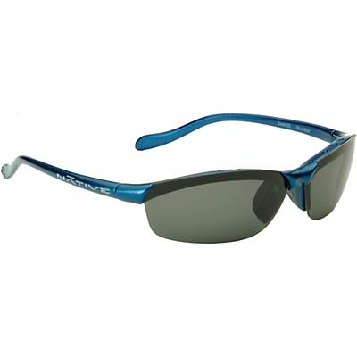 Native Dash SS Polarized Sunglasses