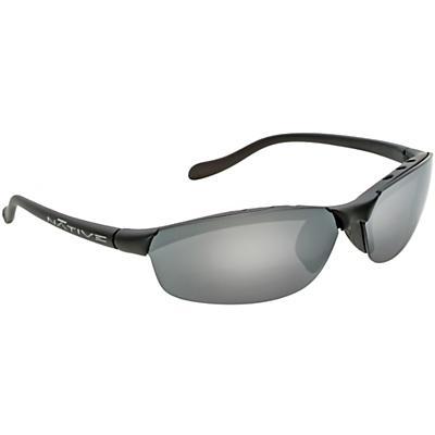 Native Dash SS Polarized Sunglasses