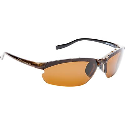 Native Dash XP Polarized Sunglasses