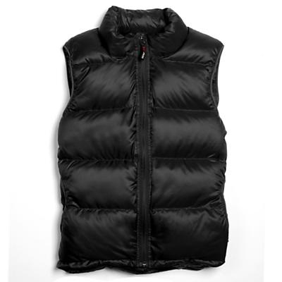 Western Mountaineering Men's Flight Vest