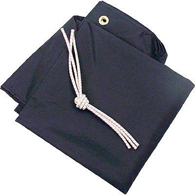 Black Diamond Ahwahnee Ground Cloth