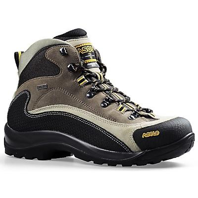Asolo Men's FSN 95 GTX Boot
