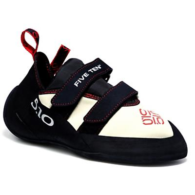 Five Ten Galileo Climbing Shoe - Vegan