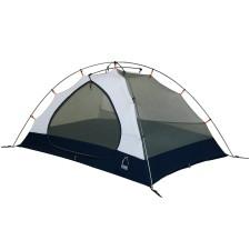 photo: Sierra Designs Gamma three-season tent