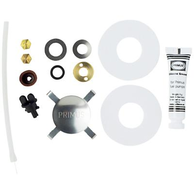 Primus MultiFuel and VariFuel Service Kit