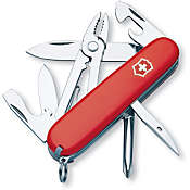 Swiss Army Mechanic Knife