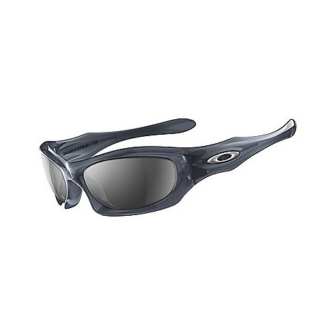photo: Oakley Monster Dog sport sunglass