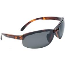 Native Sunglasses - Native Nano 2 Polarized Sunglasses