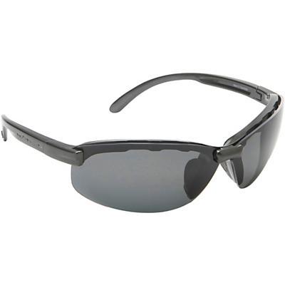 Native Nano 2 Polarized Sunglasses