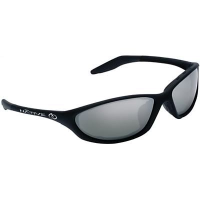 Native Silencer Polarized Sunglasses