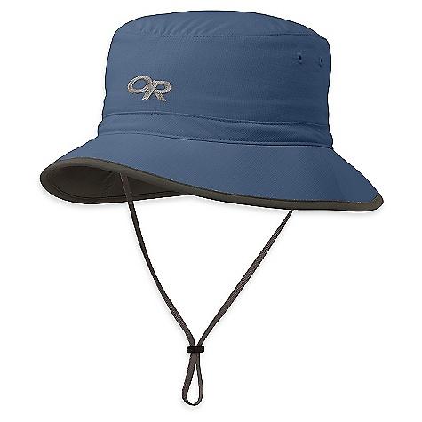 Outdoor Research Sun Bucket Hat 250184