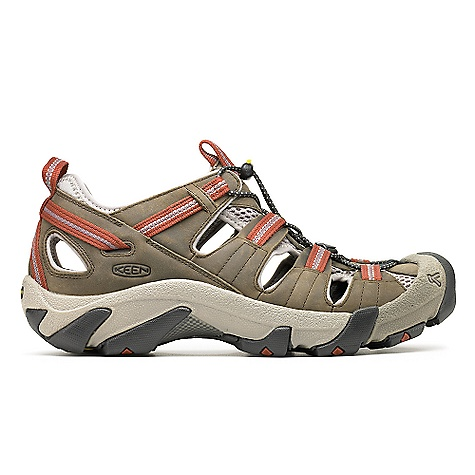 photo: Keen Taos trail shoe