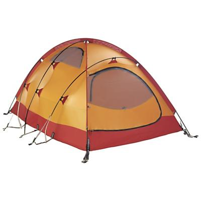 Marmot Thor 3P - 3 Person Tent