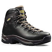Asolo Men's TPS 535 Boot