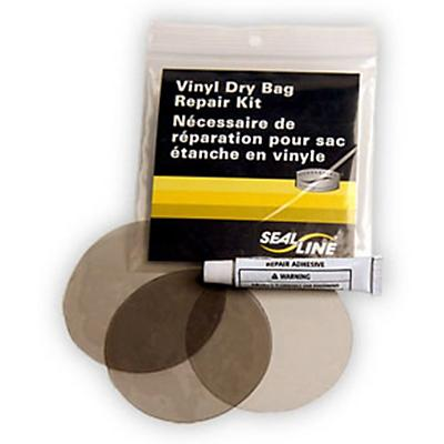 SealLine Dry Bag Vinyl Repair Kit