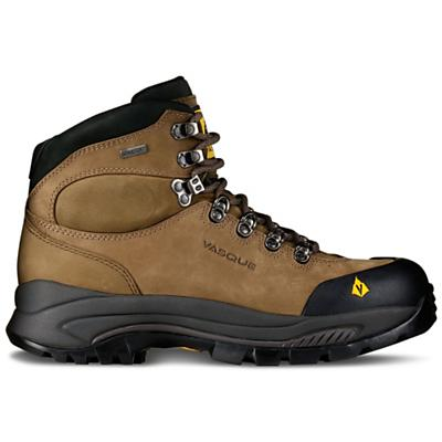 Vasque Men's Wasatch GTX Boot