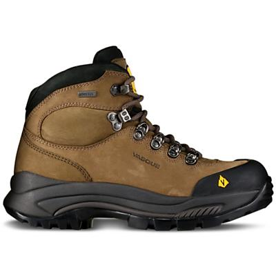 Vasque Women's Wasatch GTX Boot